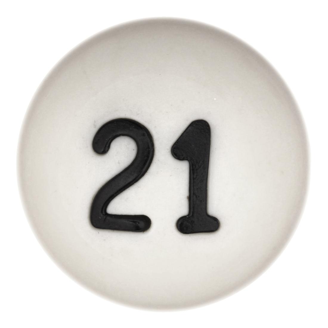 Info1-21