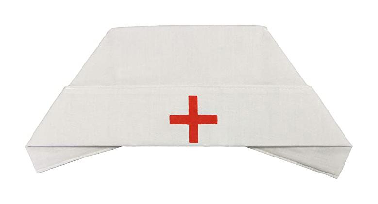 Info1-NurseHat