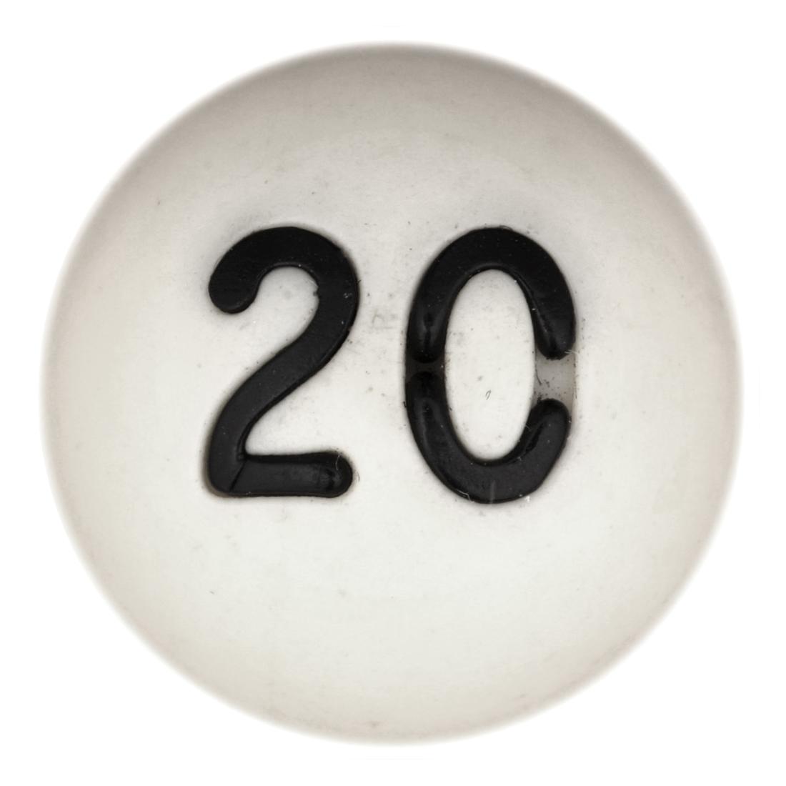 Info2-20