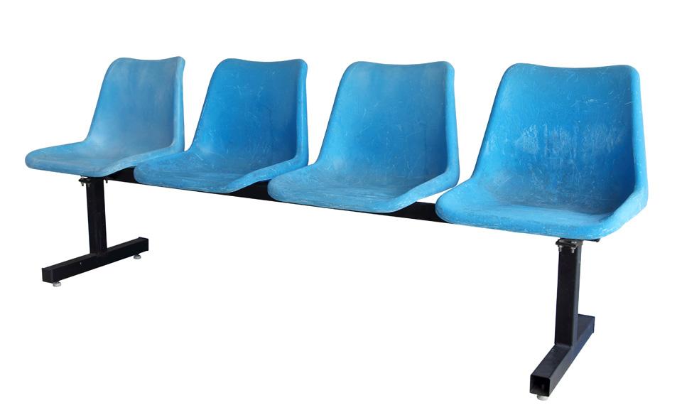 Info2-bluechairs-1
