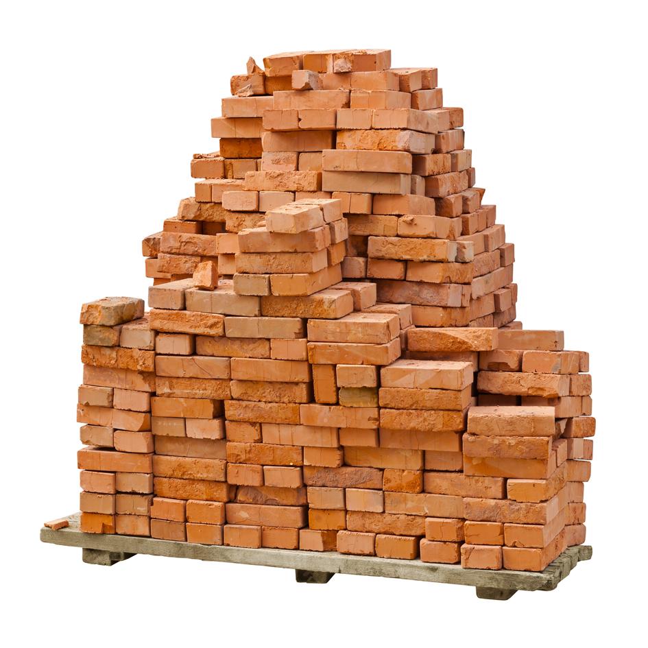 Info2-bricks