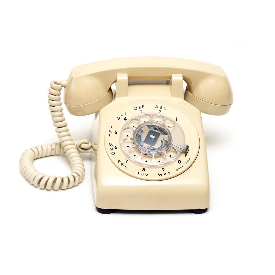 Info2-phone