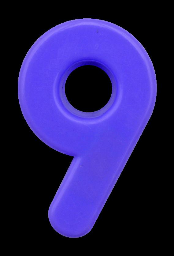 Info3-9
