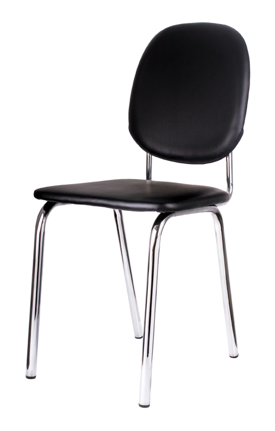 Info3-Chair