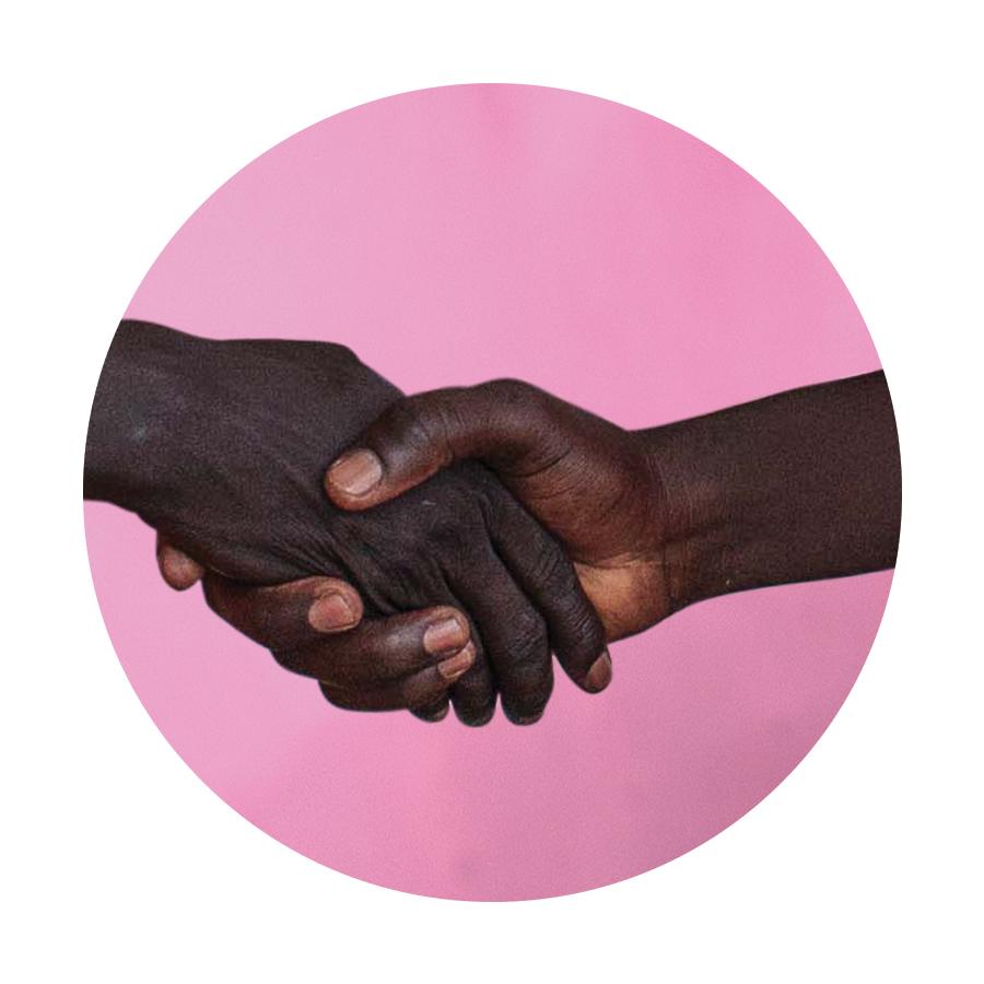 Info3-handshake