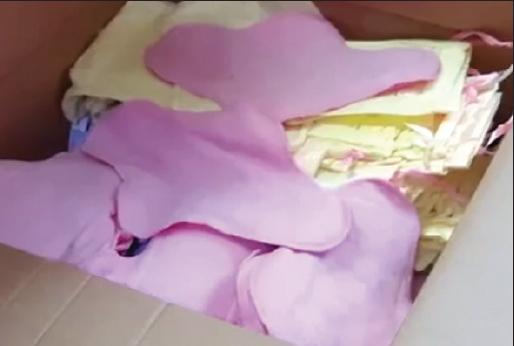 Scrapbook3-MenstrualKits