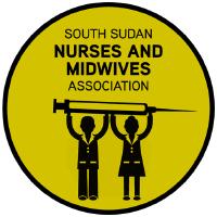 Logo-SSNMA-2