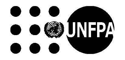 Logo-UNFPA